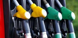 Дороже всего бензин обходится жителям Гонконга
