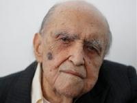 В Бразилии скончался старейший архитектор мира