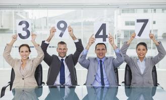 Работодатели с 2017 года смогут направлять сотрудников на независимую оценку квалификации