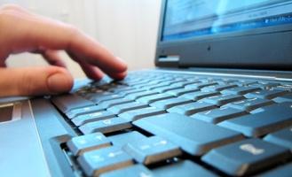 Тамбовских чиновников обязали отчитываться о своих аккаунтах в соцсетях