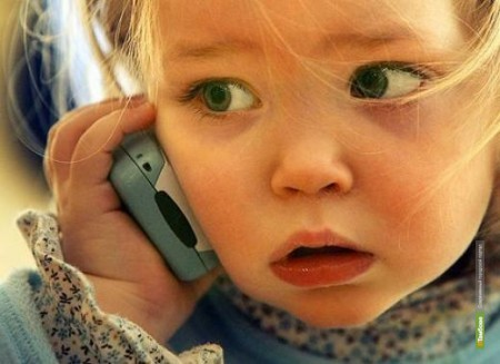 11,5 тысячи тамбовских подростков нуждаются в телефоне доверия