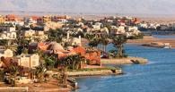 Тамбовчане вернулись из Египта: комментарии туристов о ситуации на курорте