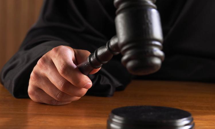 Житель Моршанска ответит перед судом за убийство приятеля