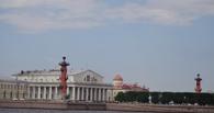Тамбовский губернатор отправился с рабочим визитом в Санкт-Петербург