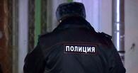 Тамбовчанка получила условный срок за применение насилия к полицейскому