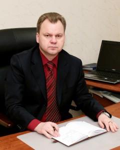 В тамбовской горДуме место осужденного депутата займет директор медколледжа