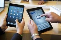 В 2014 году на рынке появятся армянские планшеты