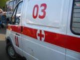 Котовские медики ездили на «скорой» в магазин
