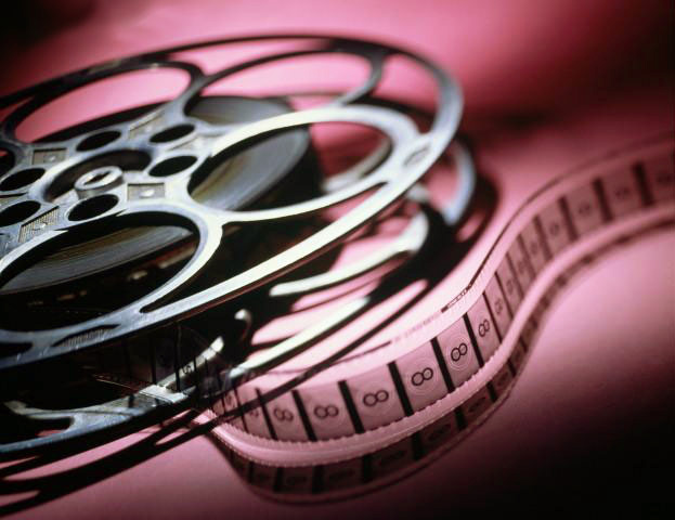 Тамбовчанам покажут фильмы о войне