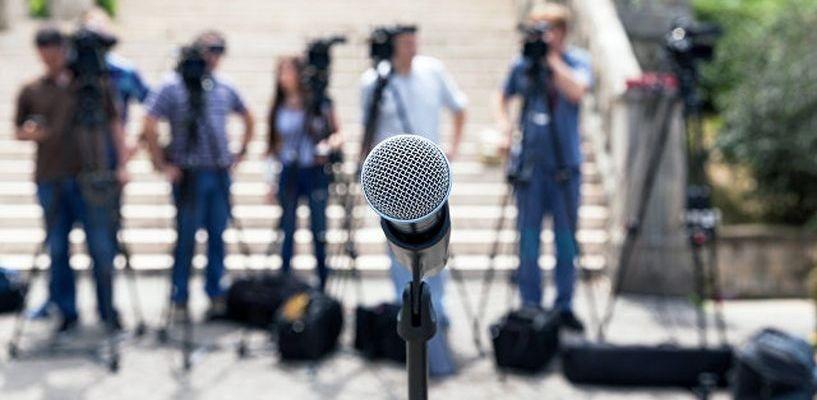 Тамбовская область попала в список регионов, где люди меньше всего доверяют СМИ