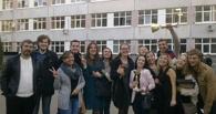 ТЮЗ ТГУ завоевал Гран-при на театральном фестивале «Феникс»