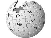 Создатель «Википедии» получил премию ЮНЕСКО за вклад в науку