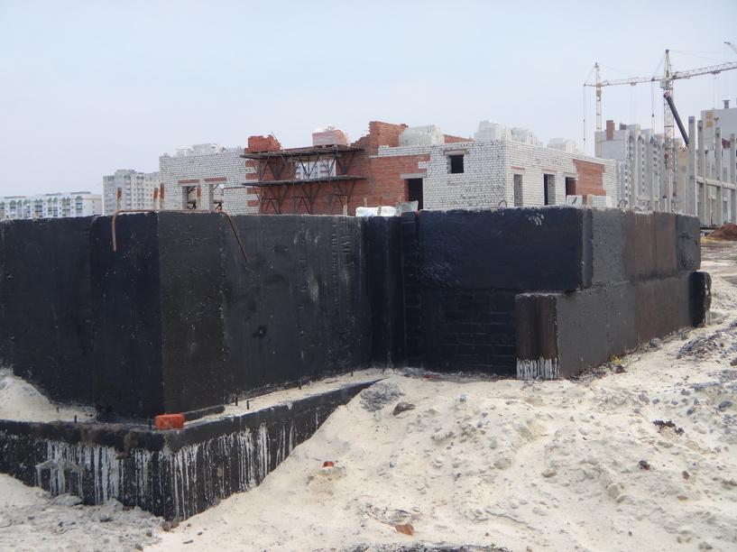 Тамбовщина - на 13 месте в ЦФО по темпам строительства жилья