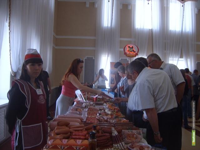 Региональные власти вложат 157 миллионов рублей в малый и средний бизнес