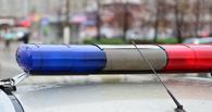 В Тамбове мужчину задержали за драку с 11-летним мальчиком