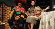 Новый сезон тамбовский драмтеатр откроет чеховской «Чайкой»