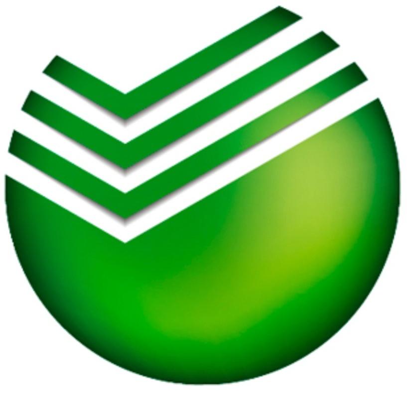 Доля платежей Центрально-Черноземного банка на рынке услуг ЖКХ составила 56 процентов