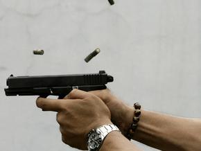 За год тамбовчане совершили почти 11 тысяч преступлений
