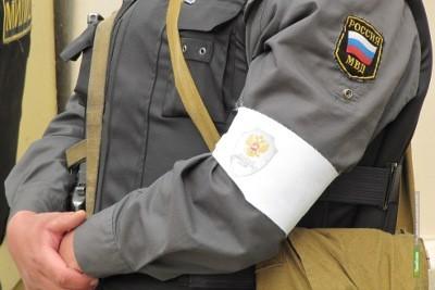 "На автовокзале ""Тамбов"" пройдут антитеррористические учения"