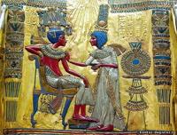 Ученые выяснили новую дату возникновения Древнего Египта
