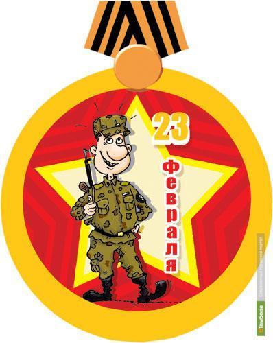 Хор ветеранов ВОВ в день защитника Отечества споет для тамбовчан