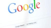 Google запускает собственный купонный сервис