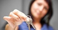 Тамбовчанка «сняла» квартиру у мошенников