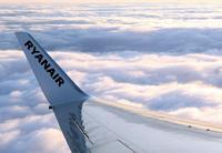 На российский рынок авиаперевозок хочет выйти ирландский дискаунтер