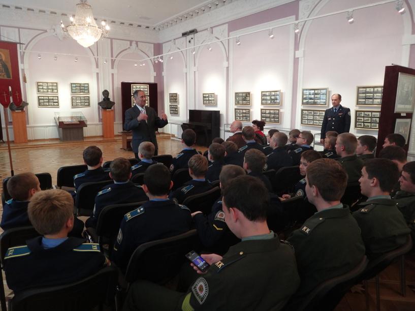 В Котовске открывают историческую фотовыставку