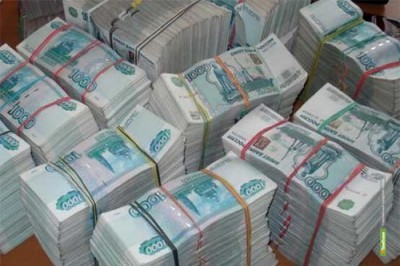 В Тамбовской области студенты-спортсмены впервые получат гранты