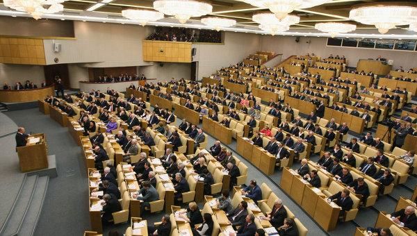 Торговцам — до восьми лет: депутаты приняли закон о запрете спайсов