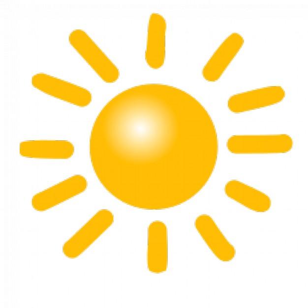 Теплая погода простоит в области еще три дня
