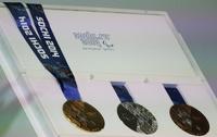 Российские паралимпийцы принесли сборной четыре медали за полчаса