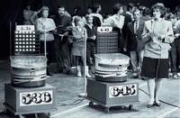 Легендарной лотерее «Спортлото» исполнилось 40 лет