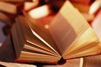 Благотворители одарили два тамбовских книгохранилища