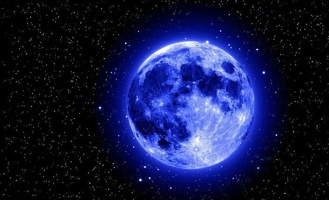 На Луну отправят двух космических туристов
