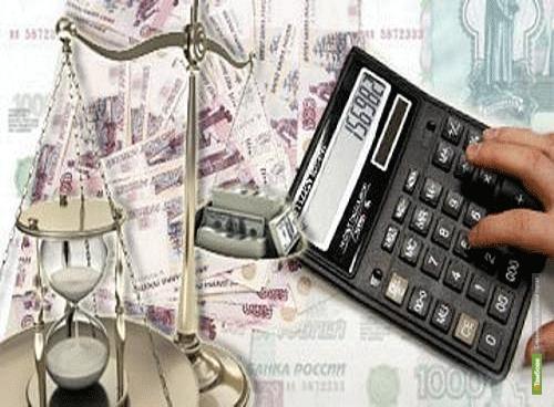 Тамбовским бизнесменам повысят уровень экономической грамотности