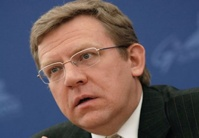 Алексей Кудрин ждет вторую волну кризиса