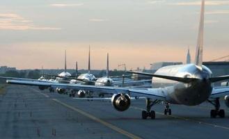 Из России снова будут летать чартерные рейсы в Турцию