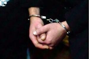 В Тамбове пассажир ограбил таксиста