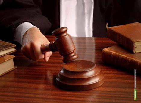 Знаменского ветеринара осудили за «липовые» справки
