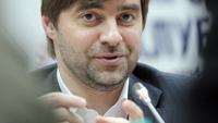 Депутаты продолжат разработку закона «о налоге на блогеров»