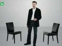 Леонид Парфенов запустил спецпроект к президентским выборам