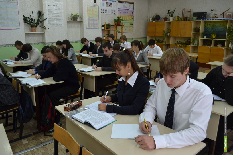 Тамбовские прокуроры займутся педагогикой