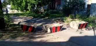 «Дорожный бунт» на улицах Лётки заставил город разработать новую схему движения