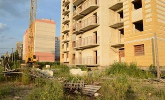 Тамбовская область получит более 300 миллионов рублей на развитие жилищного строительства