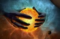 Мир физики в экстазе. Ученые обнаружили «частицу Бога»