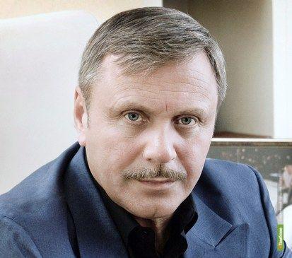 Сити-менеджер Тамбова назвал своих подчинённых болтунами