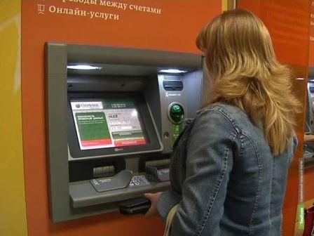 Тамбовчанка украла у соседа 55 тысяч рублей