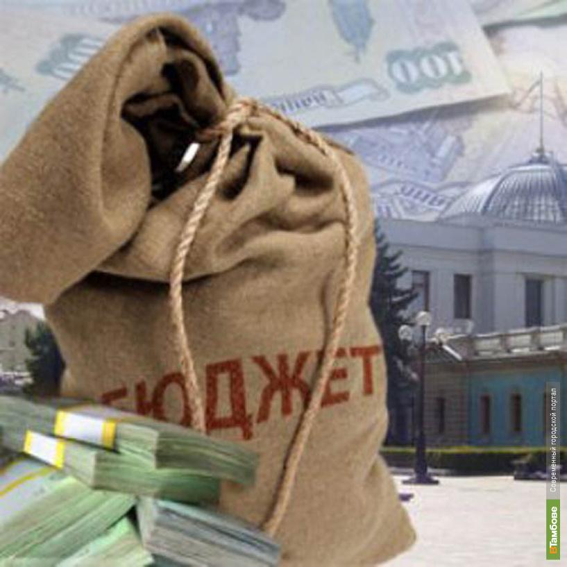 Тамбовские милиционеры потратят полмиллиона рублей на профилактику преступлений